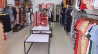 Sang nhượng shop quần áo Toson 67 Nguyễn Đức Cảnh LH: 0902032899