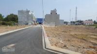 chính chủ bán lô đất thời báo kinh tế 8m x 20m xây dựng tự do đã có sổ hồng gọi ngay 0982667473