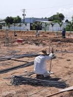 đất 200m2 xuyên mộc hồ tràm tặng nhà g bungalow trị giá 300tr lh 0915422727