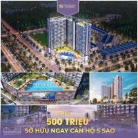 Bán CĂN HỘ KHÁCH SẠN DỰ ÁN APEC HUẾ giá chỉ từ 500TR-800TR tại Huế Liên hệ : 0935866676