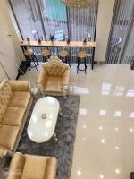 bán nhà mặt tiền đường ba vân q tân bình dt 53x13m giá rẻ nhất khu vực lh 0918320011