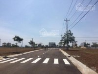 Bảo Lộc Capital Lộc Sơn nắm giữ nhiều vị trí đẹp diện tích đa dạng giá rẻ sổ riêng : 0923579439