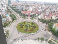 Cần bán gấp 1 số căn Chung cư VINHOM Ngã 6, thành phố Bắc Ninh LH: 0378571288