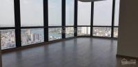 cho thuê sky villa văn phòng cao cấp 388m2 thuộc tòa nhà landmark 81 giá 360000đm2th 0932184162