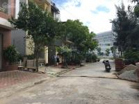 Chuyển nhượng lô đất tổ 27 Vĩnh Niệm, Quận Lê Chân, TP Hải Phòng LH: 0906063489