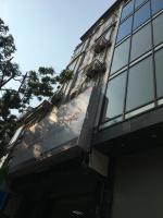 cho thuê nhà mặt phố kim giang dt 55m2x4 tầng mt 35m giá 10 trth lh 0904682329