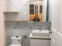 cập nhật giỏ hàng những căn giá tốt cho thuê the sun avenue 1pn3pn giá 818trth lh 0335312897