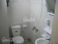 chính chủ cho thuê căn hộ cc mini tại 297041 phố khương hạ ngã tư sở giá 32 triệuth