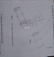 chính chủ bán nhà phạm văn đồng p3 gò vấp 62m2 đất chỉ 42tỷ