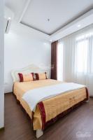 Cho thuê căn hộ đường Lê Hồng Phong, giá chỉ 7 triệuth LH: 0936705059