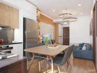 chung cư athenabộ công an căn 808 69m2 giá rẻ cho khách hàng có nhu cầu thực lh 0904588816