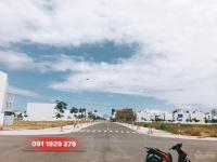 chuyên bán đất nền đường thương mại đường số 4 số 13 số 7 số 8 vị trí đa dạng 0911929379
