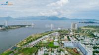 shophouse marina complex đà nng mi căn sở hữu 2 mặt tiền 1 công viên và chính sách vàng tháng 10