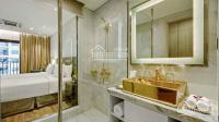 xoay tiền không kịp bán l căn hộ đà nng golden bay full nội thất rẻ nhất thị trường chỉ 12 tỷ
