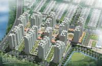 hưng thịnh mở bán đợt đầu căn hộ 2pn 15 tỷ khu đhqg tp hcm lh 0969075829