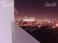 kẹt tiền muốn bán căn heights q7 giá 28 tỷ2pn68m2 căn góc bao phí lh chính chủ 0939103080