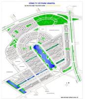 phân phối đất dự án vườn cam vinapol mặt đường vành đai 35 vân canh hoài đức lh 0986333494