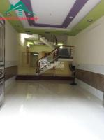 Cho thuê nhà 4 tầng tại tuyến 2 Quán Nam Gần khách sạn sinh viên, giá 15trtháng, LH 0936529179