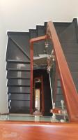 bán nhà mới xây 3 lầu sổ hồng đường 10m bidv h trợ 70 tại coop mart bình triệu phạm văn đồng