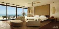 bán gấp khách sạn 3 mặt đường hạ long bãi cháy quảng ninh giá ưu đãi lh 0975990028