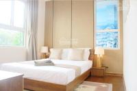 cho thuê lexington diện tích 82m2 2pn nội thất mới đẹp cho thuê giá 14 triệu