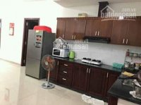 cần bán căn hộ vũng tàu center 102m2 3pn giá 2tỷ2 lh 0941378787