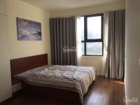 xem nhà 2424h cho thuê chung cư dcapitale 38m2 1 phòng ngủ full đồ 12 trth 0916 24 26 28