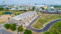 hotmở bán giai đoạn 2 nhà phố marina complex block b2 3 mt trương quốc dụng ven sông hàn đà nng