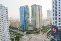 tòa md complex mỹ đình cho thuê văn phòng 50100400m2 giá cực rẻ 186 nghìnm2th lh 0981992156