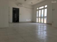 văn phòng chính chủ tại quận 4 diện tích từ 30 đến 100m2 giá chỉ từ 5 triệu đồng