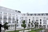 cần bán những lk bt vị trí đẹp nhất dự án louis city đường 12m 17m 21m lh 0912494947