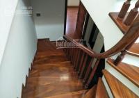 chính chủ bán nhà 5t37m2 phố nam dư nhà hai mặt thoáng ô tô đ cửa giá 235 tỷ lh 0969548261