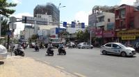 0934142839 anh Minh, ngân hàng Vietinbank cần thuê nhiều nhà vị trí tốt để làm văn phòng giao dịch