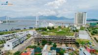 bán nhà 2 mt sông hàn dự án marina complex ngay tttp đà nng liên hệ chính chủ 0935 148 573