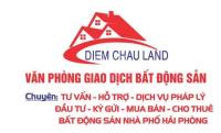 cho thue nhà mặt đường Văn Cao LH Chung 0936654588
