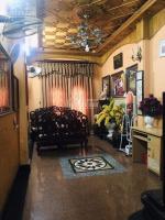 Bán nhà kinh doanh tại phố thời trang Trần Hưng Đạo, Tiền An, Thành Phố Bắc Ninh LH: 0865700632