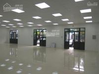 cho thuê văn phòng tại vũ trọng phụng diện tích 200m2 giá 250000đm2tháng liên hệ 0355937436