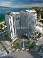 Căn hộ biển Nha Trang chỉ 1,5 tỷcăn full nội thất, ngay cáp treo Vinpearl, LH: 0901386148