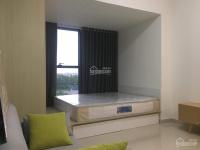 căn hộ cho thuê the sun avenue q2 officetel 1pn 2pn 3pn full options nội thất cho bạn