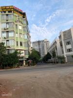 bán nhà tại khu đô thị m lao 61m24t3pn giá 7 tỷ 0982961735
