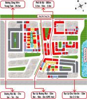 bán nhà biệt thự liền kề shophouse the manor central park tại đường nguyễn xiển 0985505363