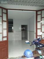 hot bán nhà mới giá tt 950 triệu 1 trệt 1 lầu p trường thạnh quận 9 lh 0896635639