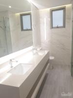 cho thuê chcc m5 midtown 130 m2 3pn 2wc full nội thất cao cấp lầu cao view thoáng