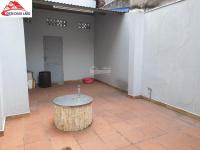 Bán nhà 2 mặt tiền ở Lâm Tường - Tô Hiệu LH: 0963491495