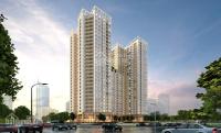 cơ hộ cuối để sở hữu chung cư tecco skyville tower thanh trì 998tr căn 2pn 15 tỷ căn 3pn