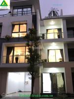 Cho thuê nhà riêng tại Water front-Cầu Rào 2 diện tích 115m2 LH 0963992898