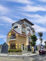 cần bán căn shophouse 33 tỷ vị trí đẹp dự án barya citi thuận tiện kinh doanh lh 0938 632 078