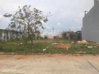 Bán nhanh 7 lô đất đẹp ngay MT Huỳnh Văn Nghệ, Đồng Nai, SHR, XDTD,Giá 720triệu100m2,lh 0907380128