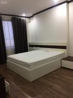 hoàng cầu skyline 2 phòng ngủ đủ đồ giá chỉ 15trtháng diện tích rộng 85m2 lh 0372004956