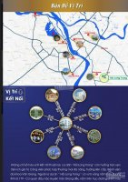 bán đất nền sổ đỏ văn giang hưng yên sát khu vực dc đông đúc và đang phát triển 0838698458